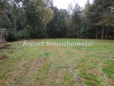 участок для Продажа  Częstochowa                                      | 1085 mkw
