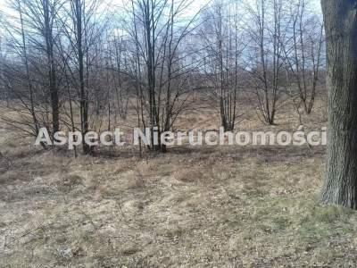 Działki na Sprzedaż  Częstochowa                                      | 750 mkw