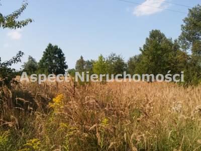 участок для Продажа  Częstochowa                                        5300 mkw
