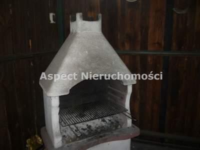 Parcela para Alquilar  Szczawin Kościelny                                      | 26888 mkw