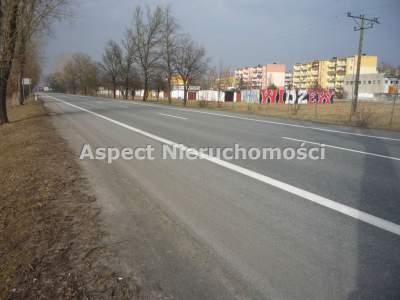 Parcela para Alquilar  Łowicz                                      | 2499 mkw
