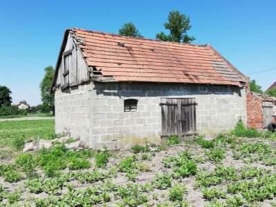 Grundstücke zum Kaufen  Oporów                                      | 3000 mkw