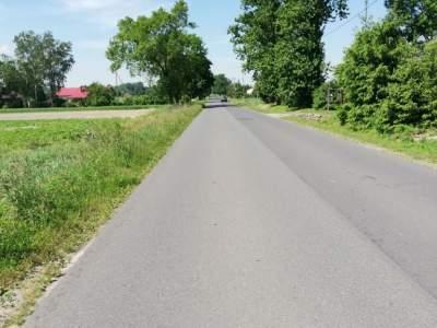 Lots for Sale  Oporów                                      | 3000 mkw