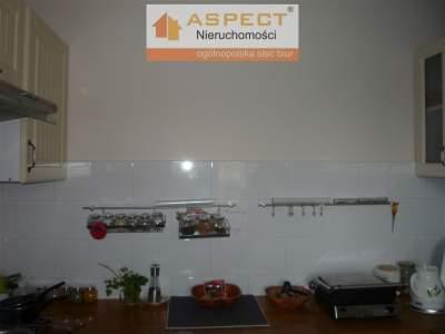 Parcela para Alquilar  Słubice                                      | 620110 mkw