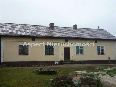 участок для Продажа  Słubice                                      | 620110 mkw