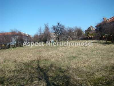 Lots for Rent   Zabrze                                      | 3500 mkw