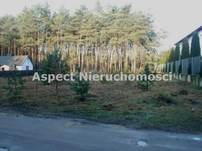 Grundstück zum Miete   Zabrodzie                                      | 1056 mkw