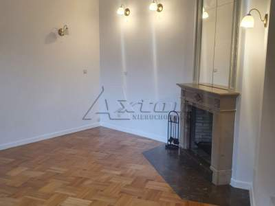 House for Rent , Warszawa, Brunona Schulza | 600 mkw