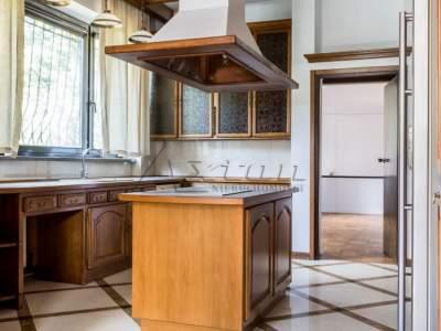 House for Rent , Warszawa, Brunona Schulza   600 mkw