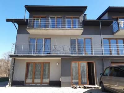 дом для Аренда   Powiat Otwocki                                      | 300 mkw