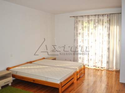 House for Rent   Warszawa                                        450 mkw