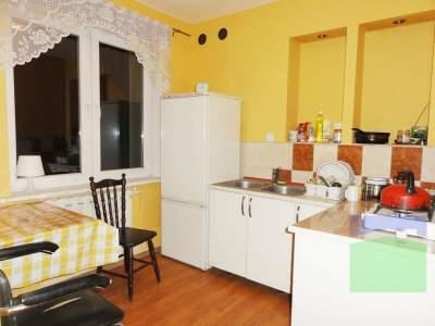 Casas para Rent , Łódź, Dla Pracowników Firm | 130 mkw