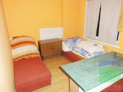 House for Rent , Łódź, Dla Pracowników Firm | 130 mkw