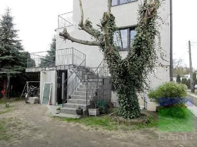 Häuser zum Mieten , Łódź, Ok. Aleksandrowska Do 20 Os.   180 mkw