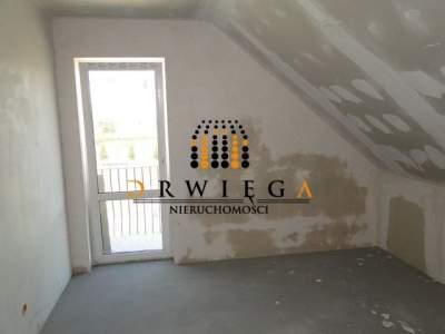 Casas para Alquilar  Gorzów Wielkopolski                                      | 107.2 mkw