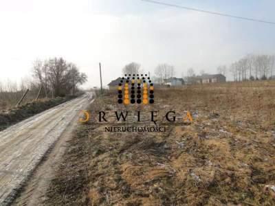 участок для Продажа  Gorzów Wielkopolski                                      | 1430 mkw