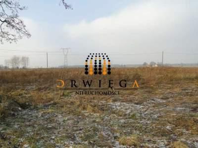 Grundstück zum Verkauf  Gorzów Wielkopolski                                      | 1430 mkw