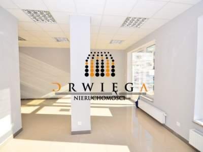 Lokal zum Verkauf  Gorzów Wielkopolski                                      | 38.1 mkw