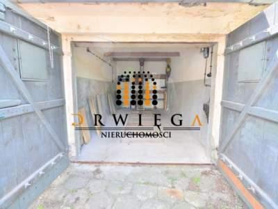 Gewerbeimmobilien zum Kaufen  Gorzów Wielkopolski                                      | 20 mkw