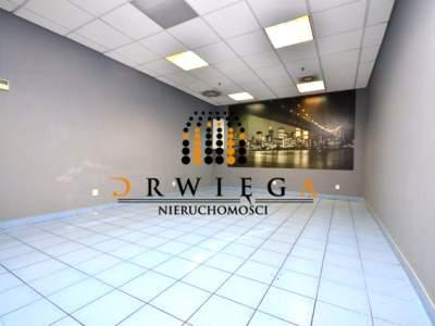 Local Comercial para Alquilar  Gorzów Wielkopolski                                      | 30 mkw