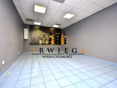 Commercial for Sale  Gorzów Wielkopolski                                      | 30 mkw