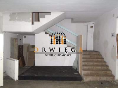 Commercial for Sale  Gorzów Wielkopolski                                      | 1109.4 mkw