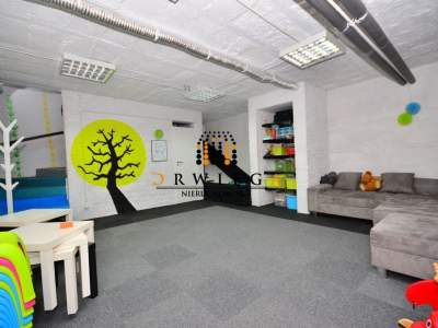 Commercial for Sale  Szczecin                                      | 132.5 mkw