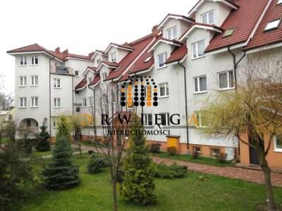 коммерческая недвижимость для Продажа  Gorzów Wielkopolski                                      | 405.1 mkw