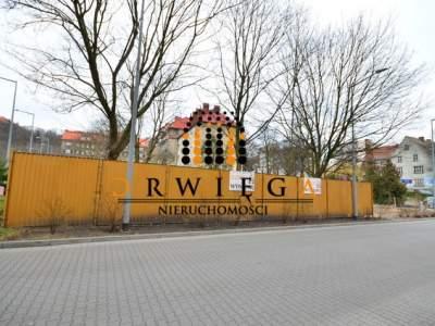 Grundstücke zum Mieten   Gorzów Wielkopolski                                      | 925 mkw