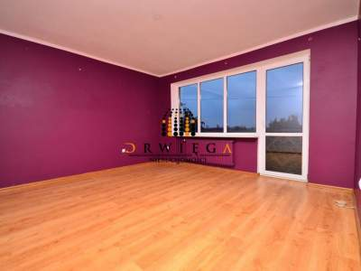 House for Sale  Krępiny                                      | 200 mkw