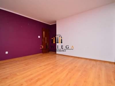 Haus zum Verkauf  Krępiny                                      | 200 mkw