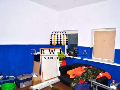 Lokale na Sprzedaż  Gorzów Wielkopolski                                      | 404 mkw