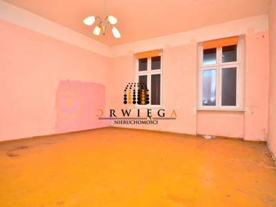Mieszkania na Sprzedaż  Gorzów Wielkopolski                                      | 55 mkw