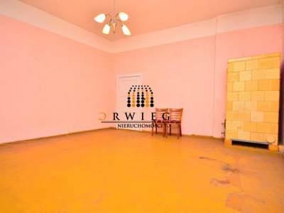 Wohnungen zum Verkauf  Gorzów Wielkopolski                                      | 55 mkw