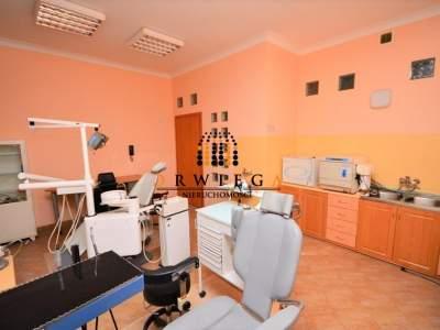 Flats for Sale  Gorzów Wielkopolski                                      | 76.24 mkw