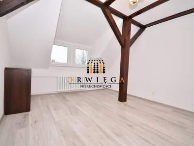 Apartamentos para Alquilar  Gorzów Wielkopolski                                      | 127.3 mkw