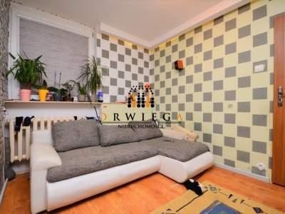 Apartamentos para Alquilar  Gorzów Wielkopolski                                        38 mkw