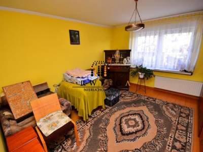 Casas para Alquilar  Gorzów Wielkopolski                                      | 90 mkw