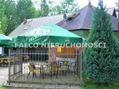 Lokale na Sprzedaż  Toruń                                      | 350 mkw