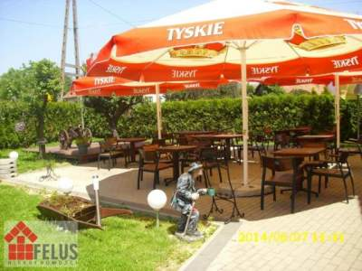 House for Sale  Wielicki                                      | 600 mkw
