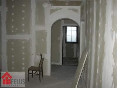 Domy na Sprzedaż  Miechowski                                      | 260 mkw