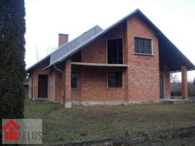 дом для Продажа  Miechowski                                      | 260 mkw