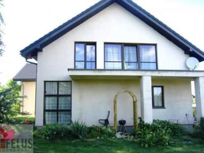 House for Sale  Krakowski                                      | 300 mkw