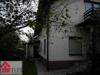 Häuser zum Kaufen  Kraków                                      | 300 mkw