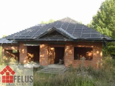 Häuser zum Kaufen  Wadowicki                                      | 200 mkw