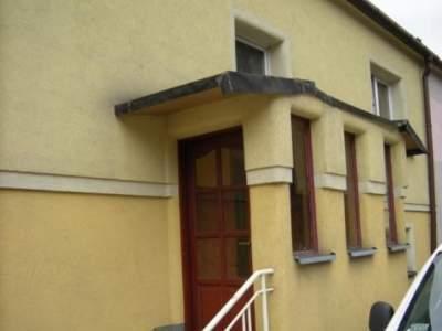 House for Sale, Kraków, Eljasza Walerego Radzikowskiego | 140 mkw