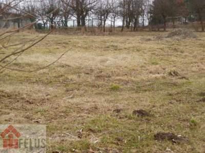 Grundstücke zum Kaufen  Krakowski                                        800 mkw