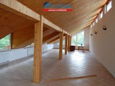 Casas para Alquilar  Trzcianka                                      | 894 mkw