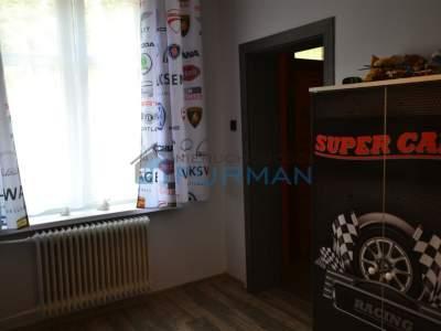 дом для Продажа  Czarnków (Gw)                                      | 150 mkw