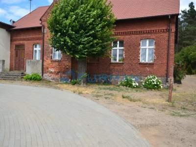 Casas para Alquilar  Czarnków (Gw)                                      | 150 mkw